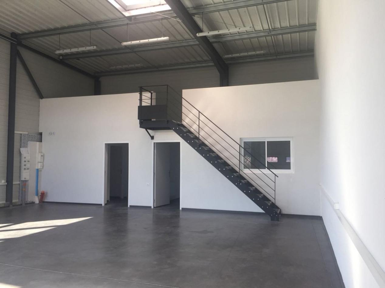 A louer  Seignosse | Réf 4001215 - Nexton immobilier