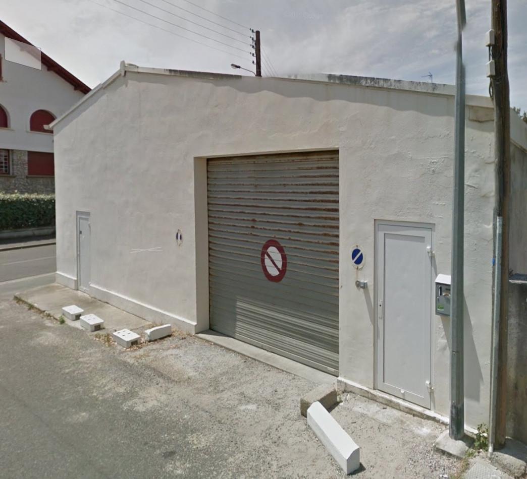 A louer  Capbreton | Réf 40012160 - Nexton immobilier