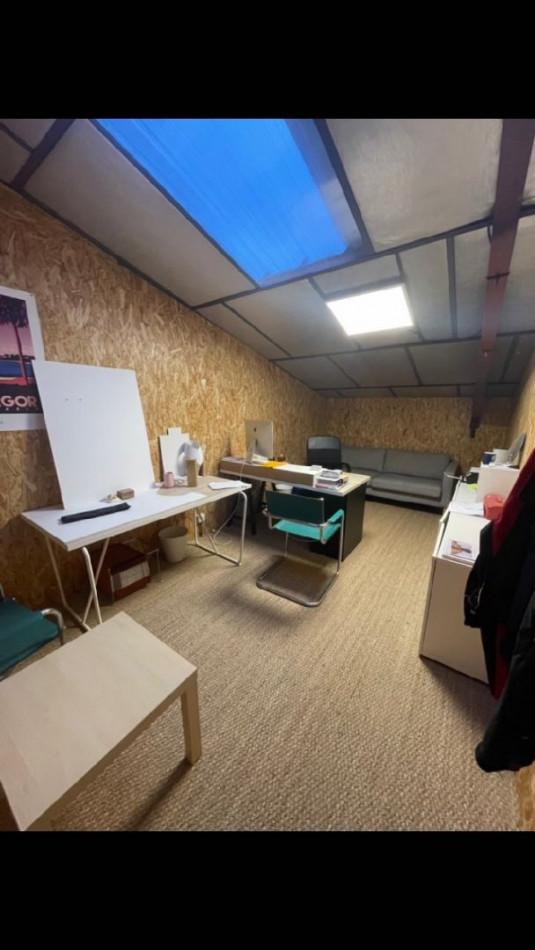 A louer  Capbreton | Réf 40012187 - Nexton immobilier