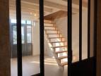 A louer  Capbreton | Réf 40012194 - Nexton immobilier