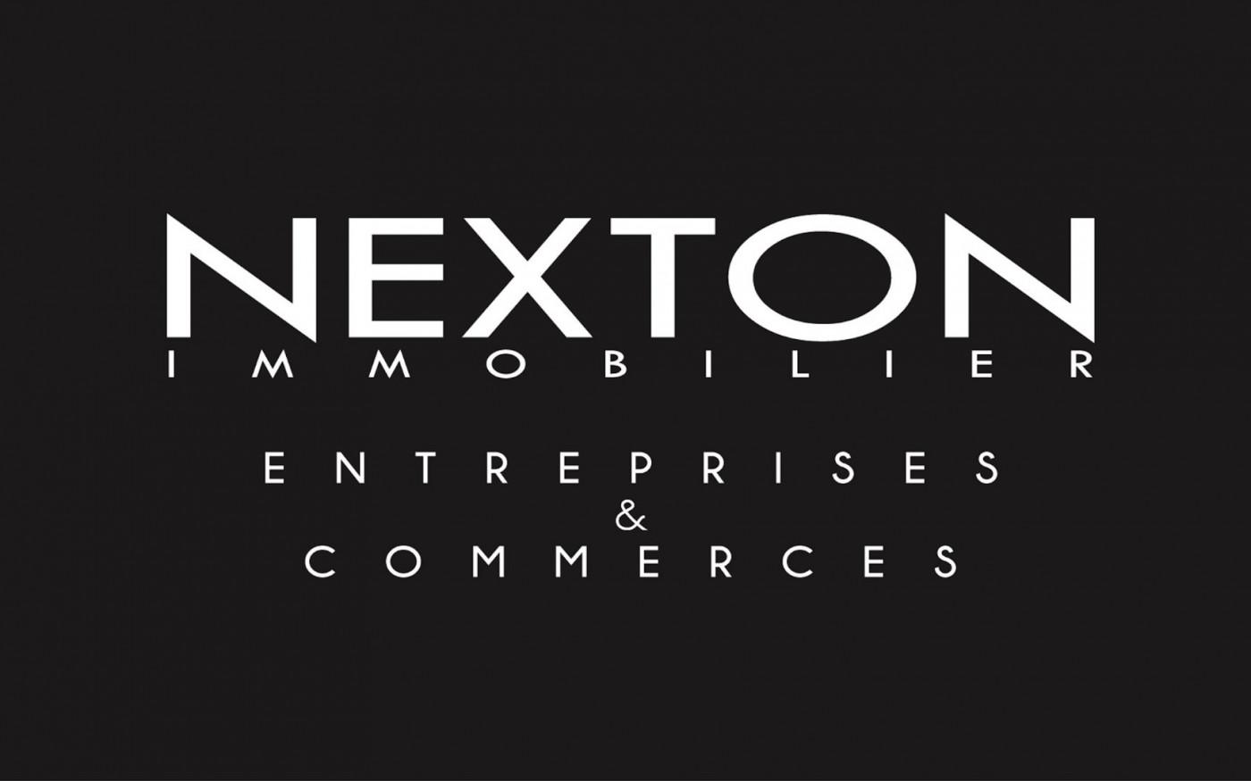 A vendre  Capbreton   Réf 40012203 - Nexton immobilier