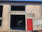 A louer  Seignosse   Réf 40012205 - Nexton immobilier