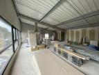 A louer  Soorts Hossegor | Réf 40012206 - Nexton immobilier