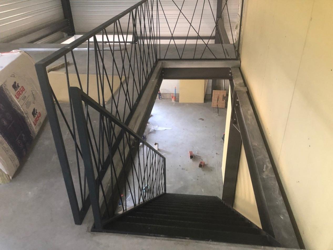 A louer  Labenne   Réf 40012211 - Nexton immobilier