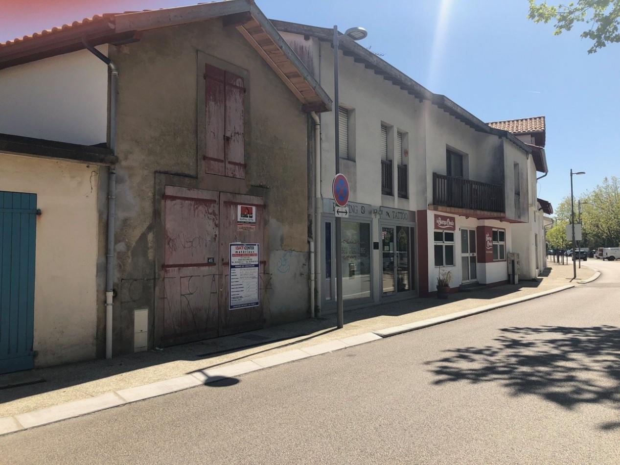 A louer  Capbreton | Réf 40012212 - Nexton immobilier