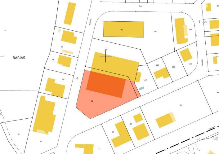 A vendre B�timent Saint Geours De Maremne | R�f 40012216 - Nexton immobilier