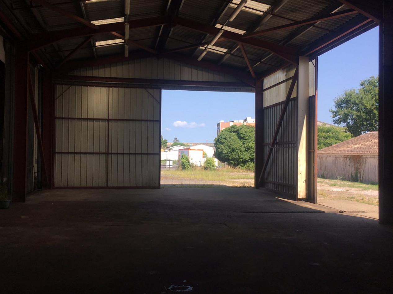 A louer  Saint Vincent De Tyrosse | Réf 40012217 - Nexton immobilier