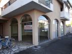 A louer  Capbreton   Réf 40012219 - Nexton immobilier