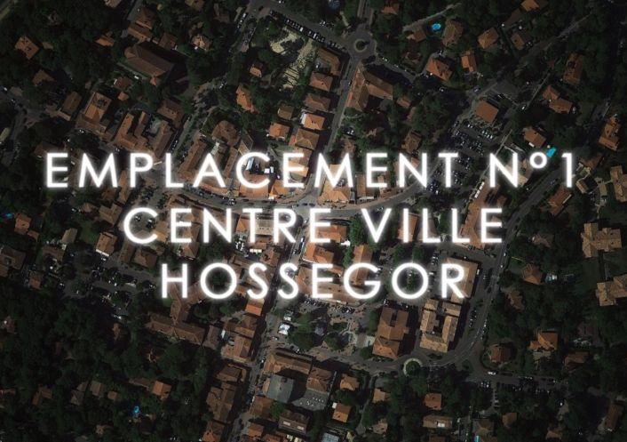 A vendre Local commercial Soorts Hossegor | R�f 40012220 - Nexton immobilier