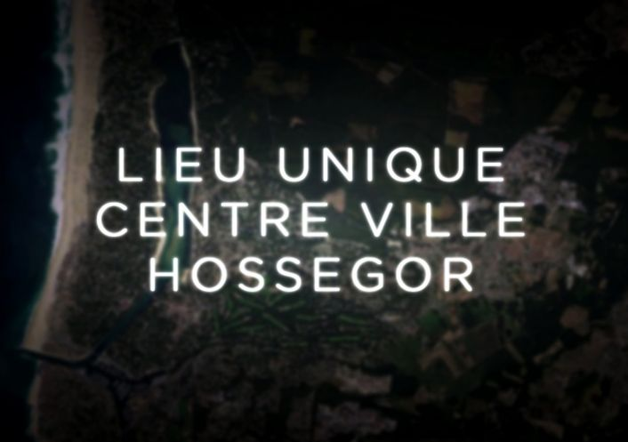 A vendre Local commercial Soorts Hossegor | R�f 40012230 - Nexton immobilier