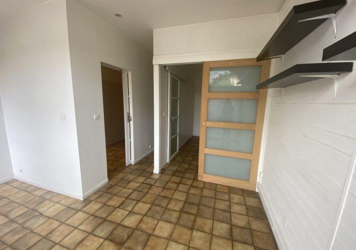 A louer Ateliers et bureaux Capbreton | R�f 40012237 - Nexton immobilier
