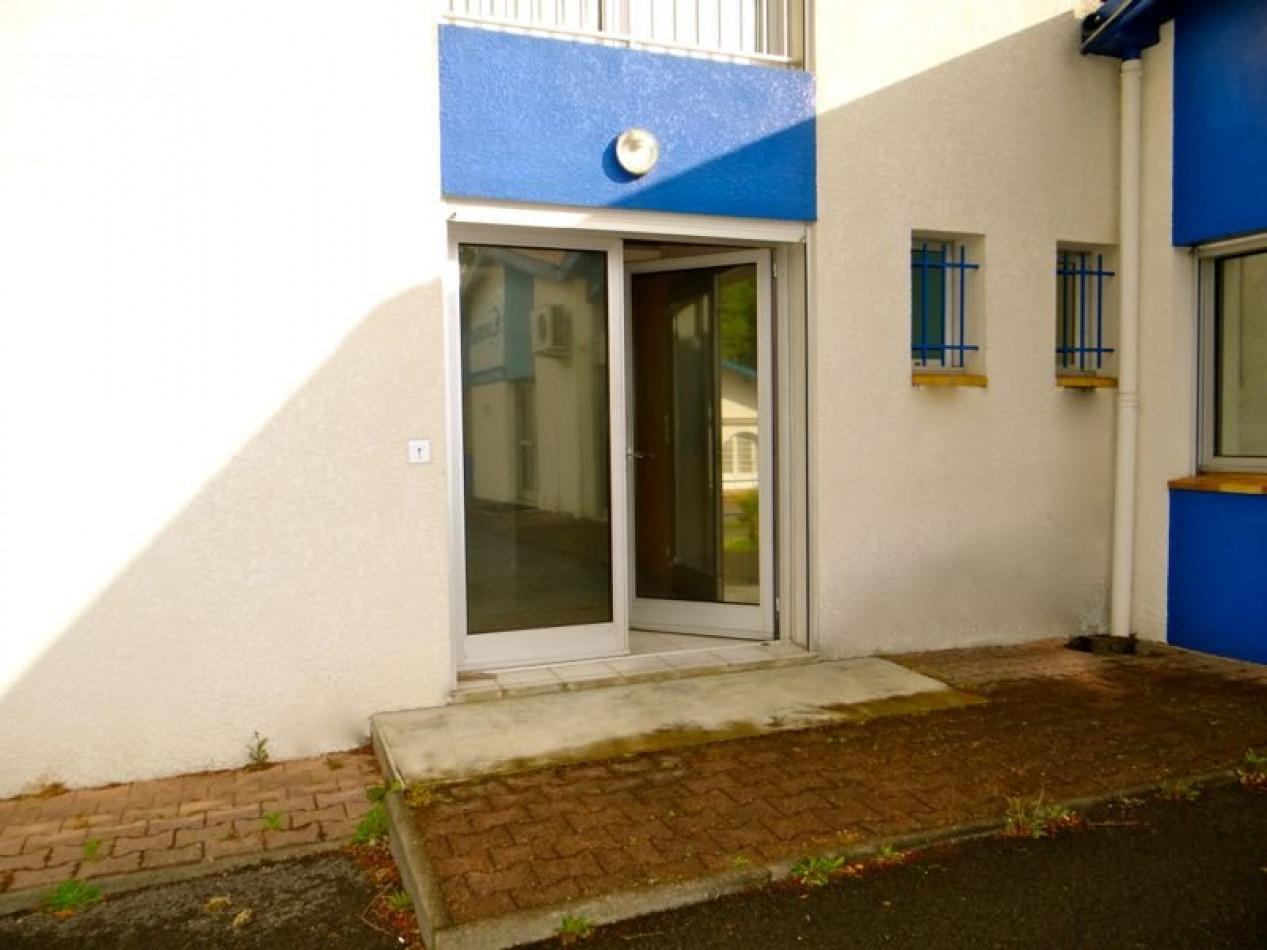 A louer  Saubion   Réf 4001225 - Nexton immobilier