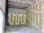 A louer  Labenne | Réf 4001229 - Nexton immobilier
