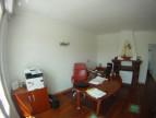 A vendre Capbreton 4001234 Nexton immobilier