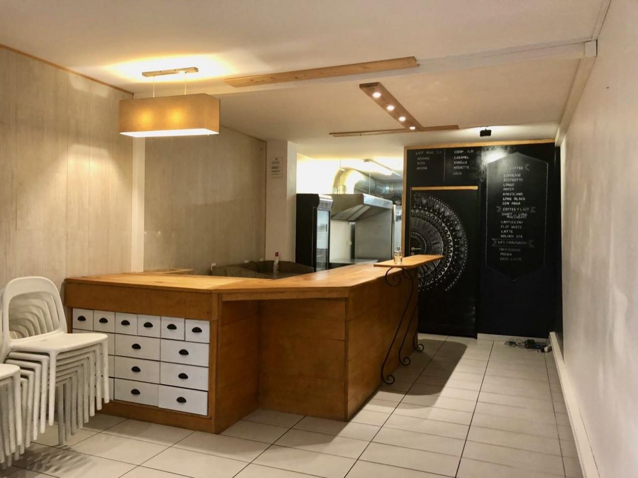 A vendre  Capbreton | Réf 4001237 - Nexton immobilier