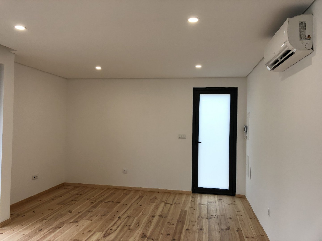 A louer Labenne 4001239 Nexton immobilier