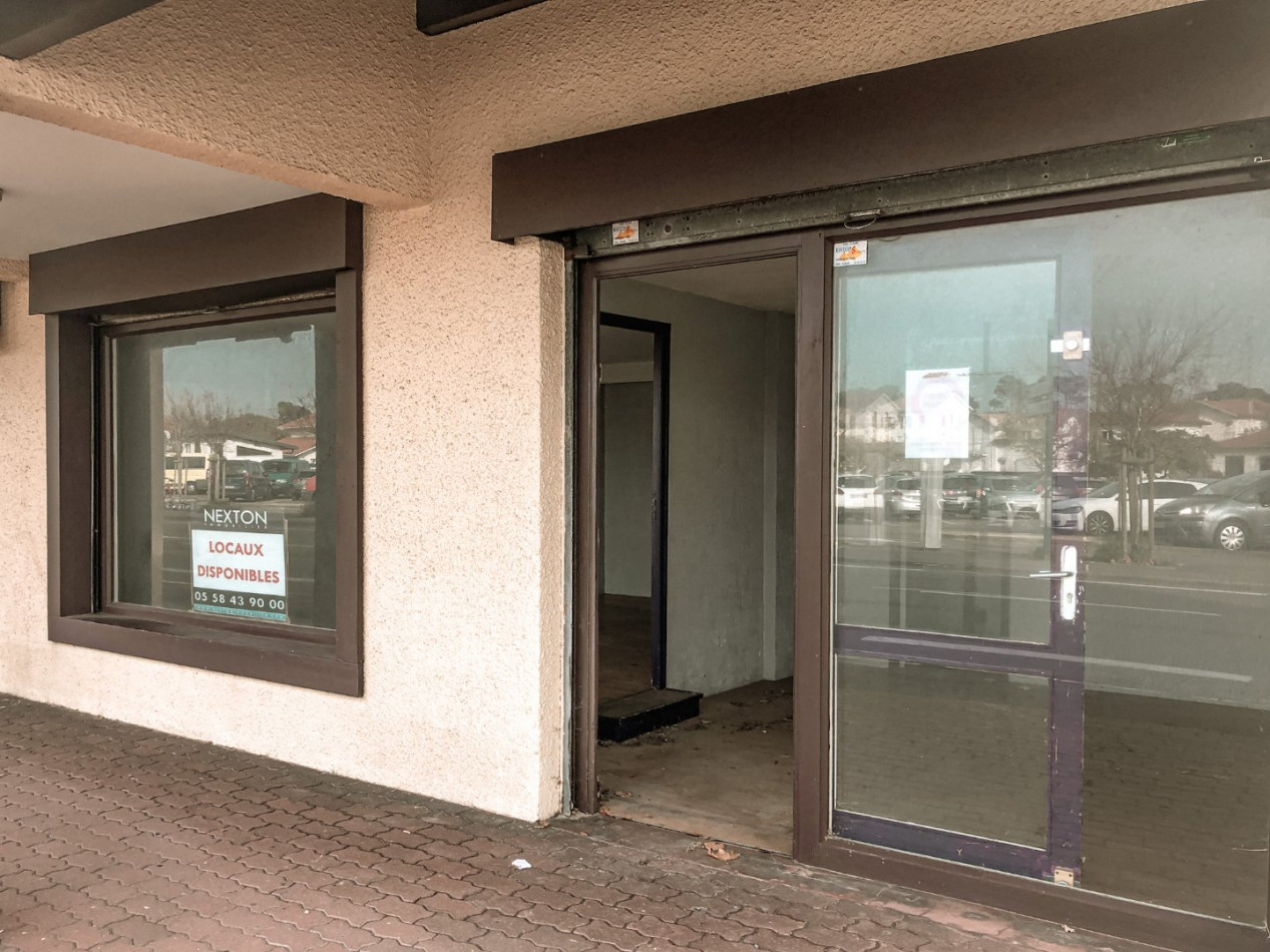 A louer  Capbreton | Réf 4001242 - Nexton immobilier