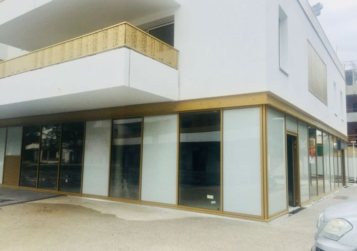 A louer Capbreton 4001249 Nexton immobilier