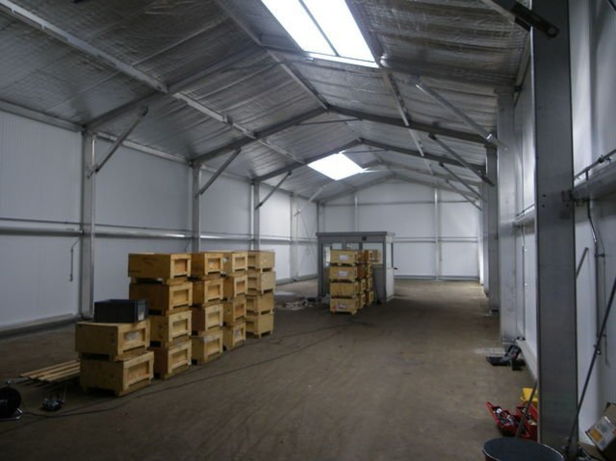 A louer  Castets | Réf 4001264 - Nexton immobilier