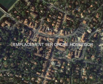 A vendre Hossegor  4001268 Nexton immobilier
