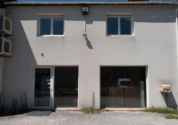 A louer Soorts Hossegor 4001277 Nexton immobilier