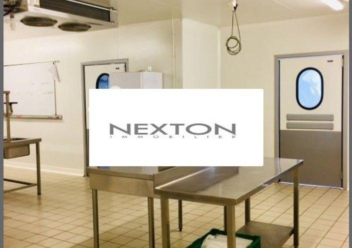 A vendre Dax 4001279 Nexton immobilier