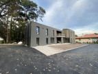 A louer  Capbreton | Réf 4001295 - Nexton immobilier
