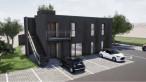 A louer Capbreton 4001295 Nexton immobilier