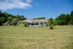 A vendre Saint Julien En Born 4001325 Lasserre moras immobilier