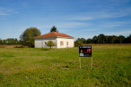 For sale Campagne 400132 Lasserre moras immobilier