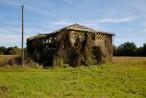 A vendre Campagne 400133 Lasserre moras immobilier