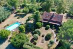 A vendre Lue 4001341 Lasserre moras immobilier