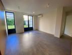 A vendre  Dax | Réf 4001351 - Lasserre moras immobilier