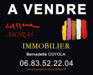 A vendre  Linxe | Réf 4001356 - Lasserre moras immobilier