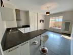 A vendre  Mimizan | Réf 4001357 - Lasserre moras immobilier
