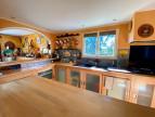 A vendre  Bias | Réf 4001358 - Lasserre moras immobilier