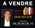 A vendre  Saint Paul Les Dax | Réf 4001360 - Lasserre moras immobilier