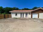 For sale  Mimizan | Réf 4001371 - Lasserre moras immobilier
