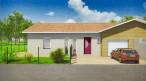 A vendre  Mimizan | Réf 4001371 - Lasserre moras immobilier