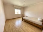 A vendre  Dax | Réf 4001375 - Lasserre moras immobilier