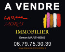 A vendre  Saint Paul Les Dax | Réf 4001376 - Lasserre moras immobilier