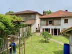 For sale  Mimizan | Réf 4001377 - Lasserre moras immobilier