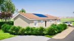 A vendre  Mimizan | Réf 4001379 - Lasserre moras immobilier