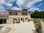 A vendre  Tethieu   Réf 4001380 - Lasserre moras immobilier