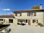 For sale  Tethieu | Réf 4001380 - Lasserre moras immobilier