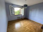 A vendre  Bias | Réf 4001381 - Lasserre moras immobilier