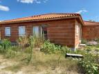 For sale  Mimizan | Réf 4001382 - Lasserre moras immobilier