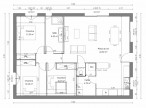 A vendre  Mimizan   Réf 4001383 - Lasserre moras immobilier