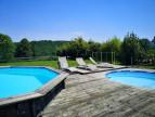 A vendre  Arudy | Réf 4001385 - Lasserre moras immobilier