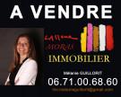 A vendre  Arudy | Réf 4001386 - Lasserre moras immobilier